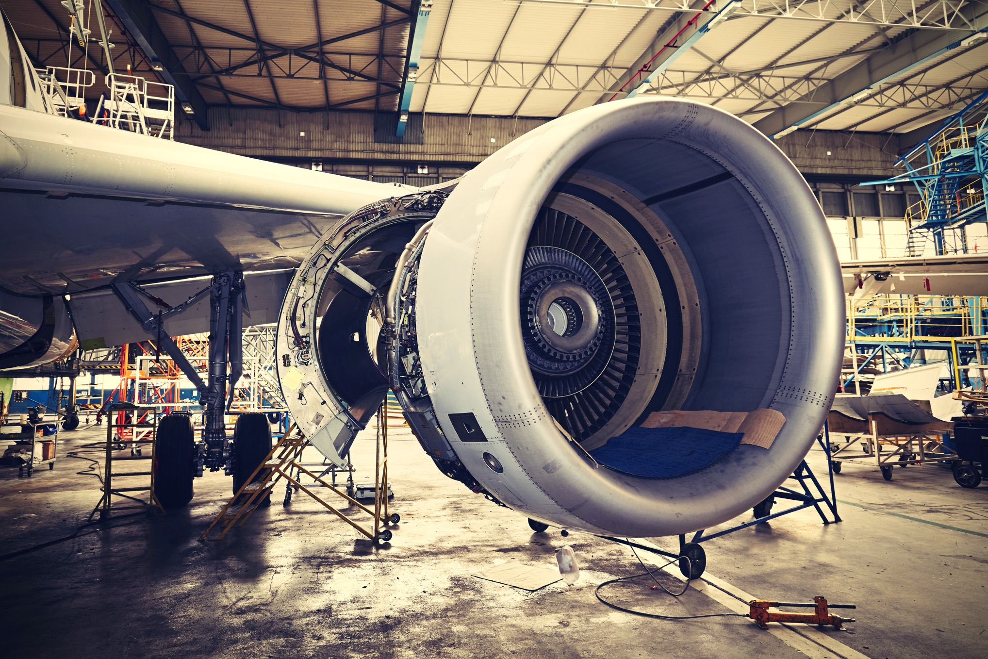 Flywise Consulting: Aviation Consulting for Airports and Airlines